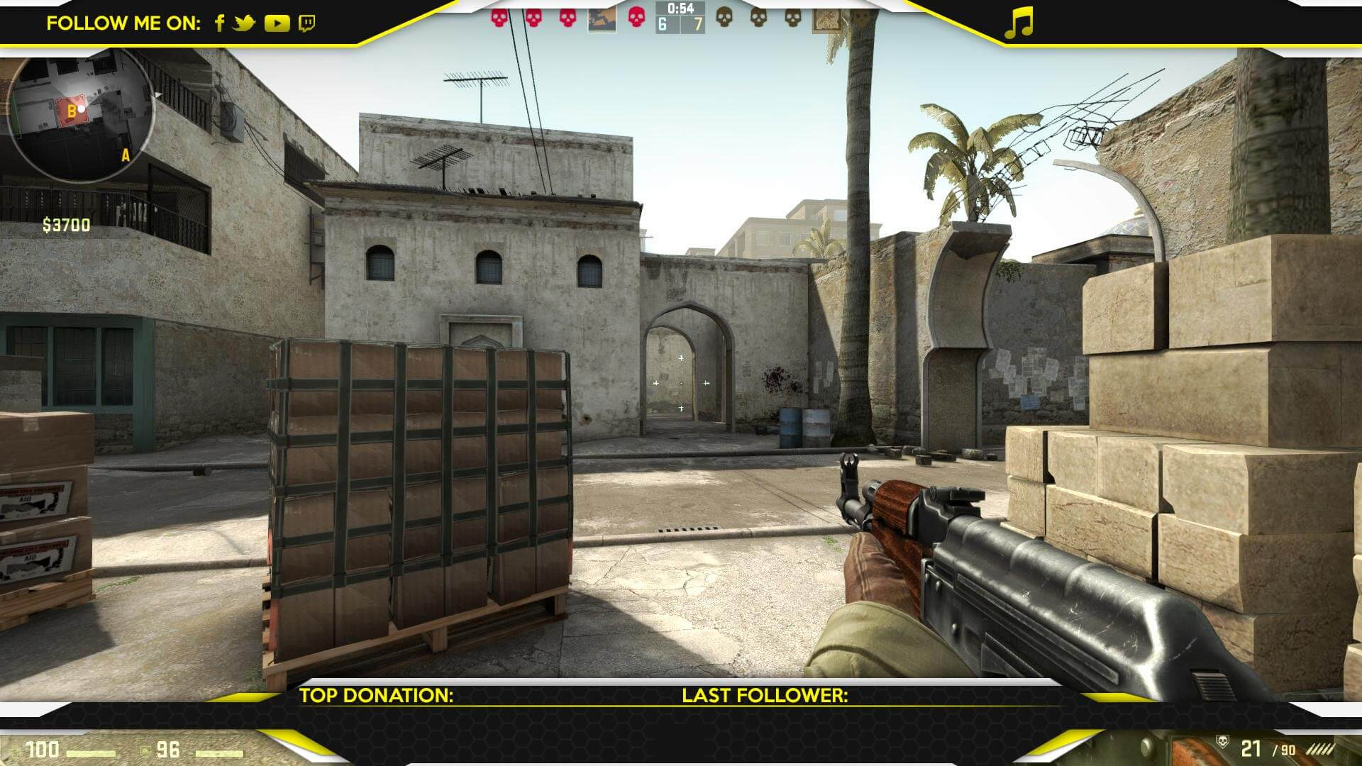Cs go free download game steam buy game you already own