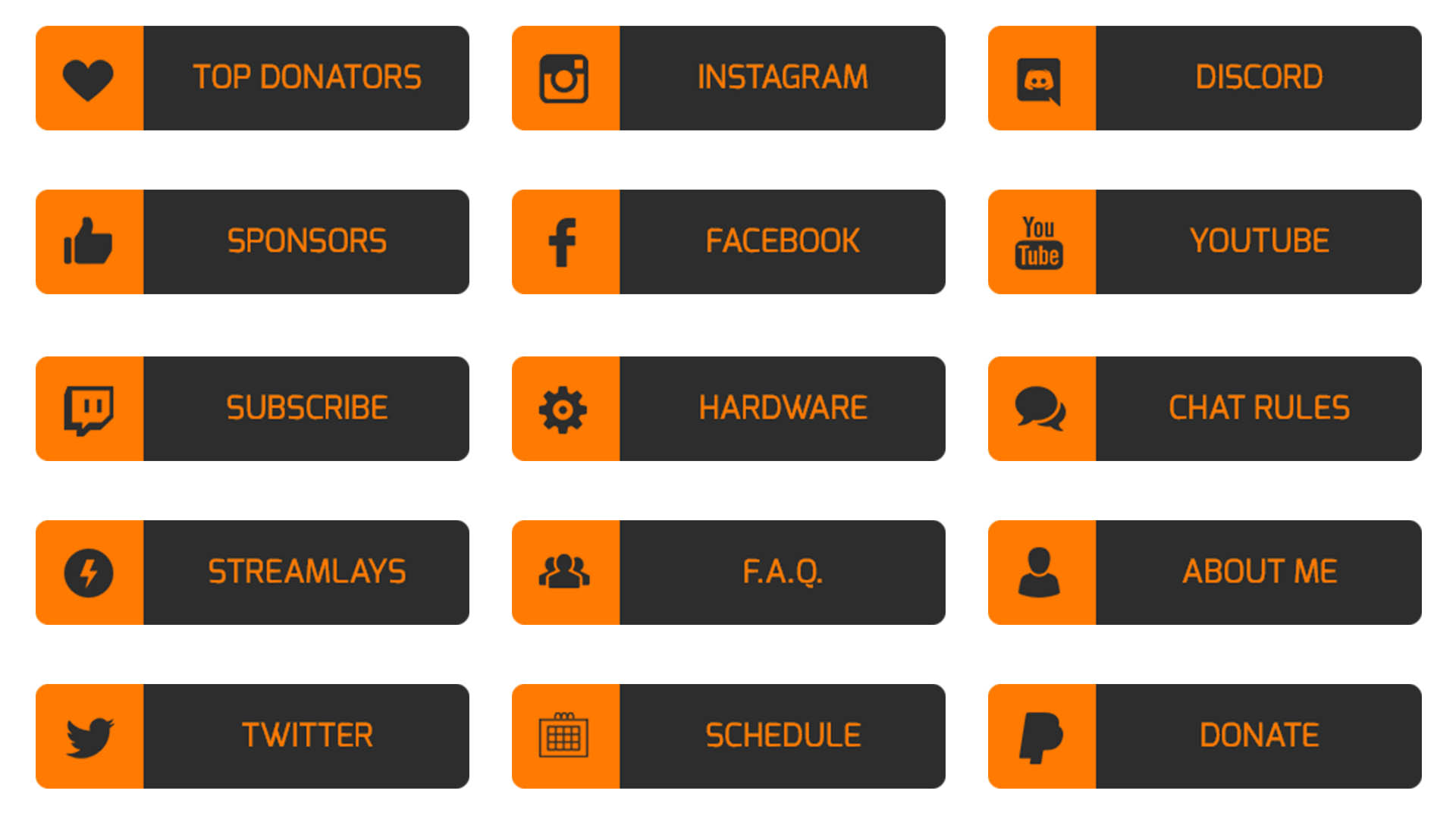 Preview-Alpha-Twitch-Panels-Orange.jpg