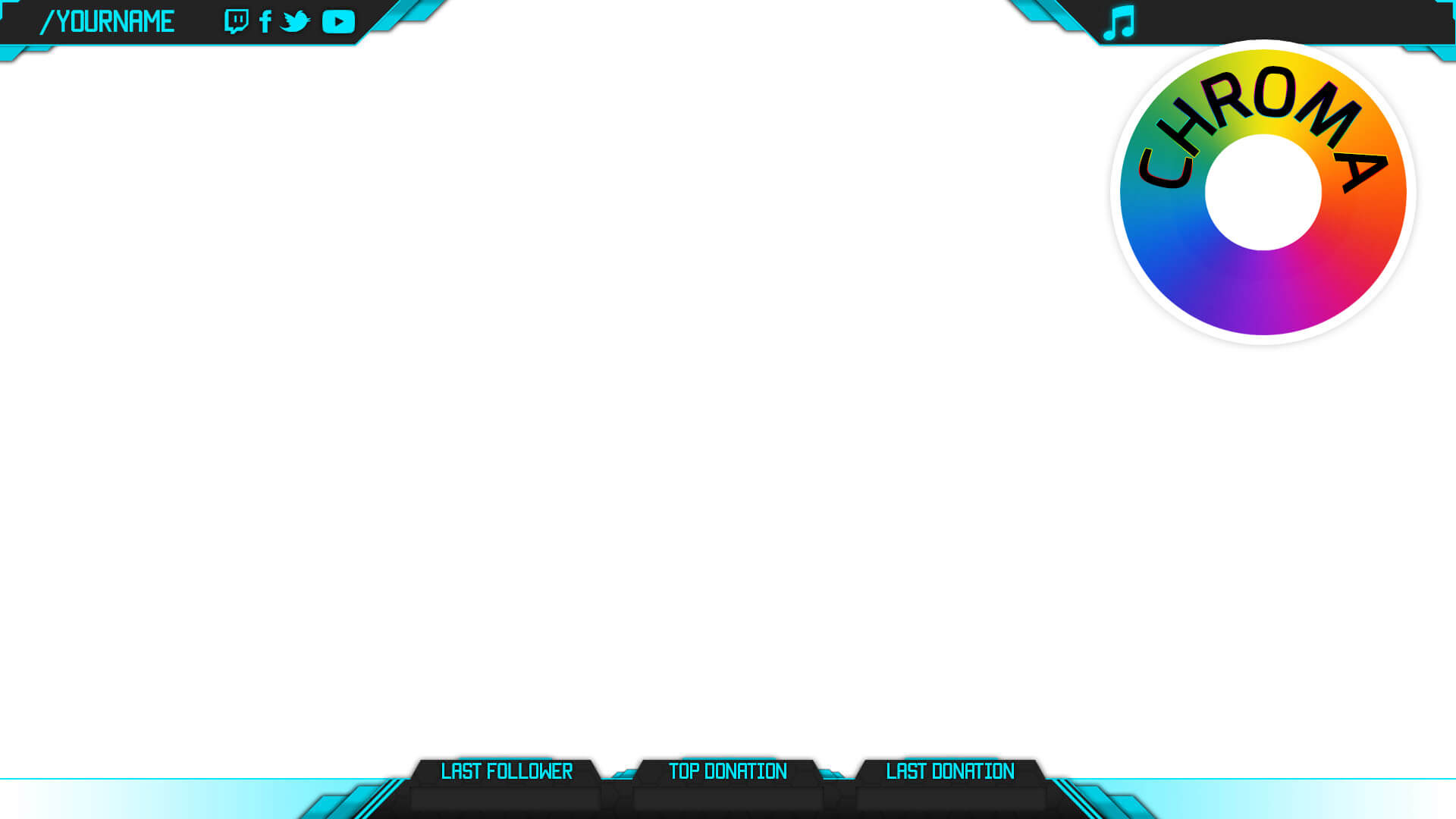Prime Cs Go Overlay Streamlays Com