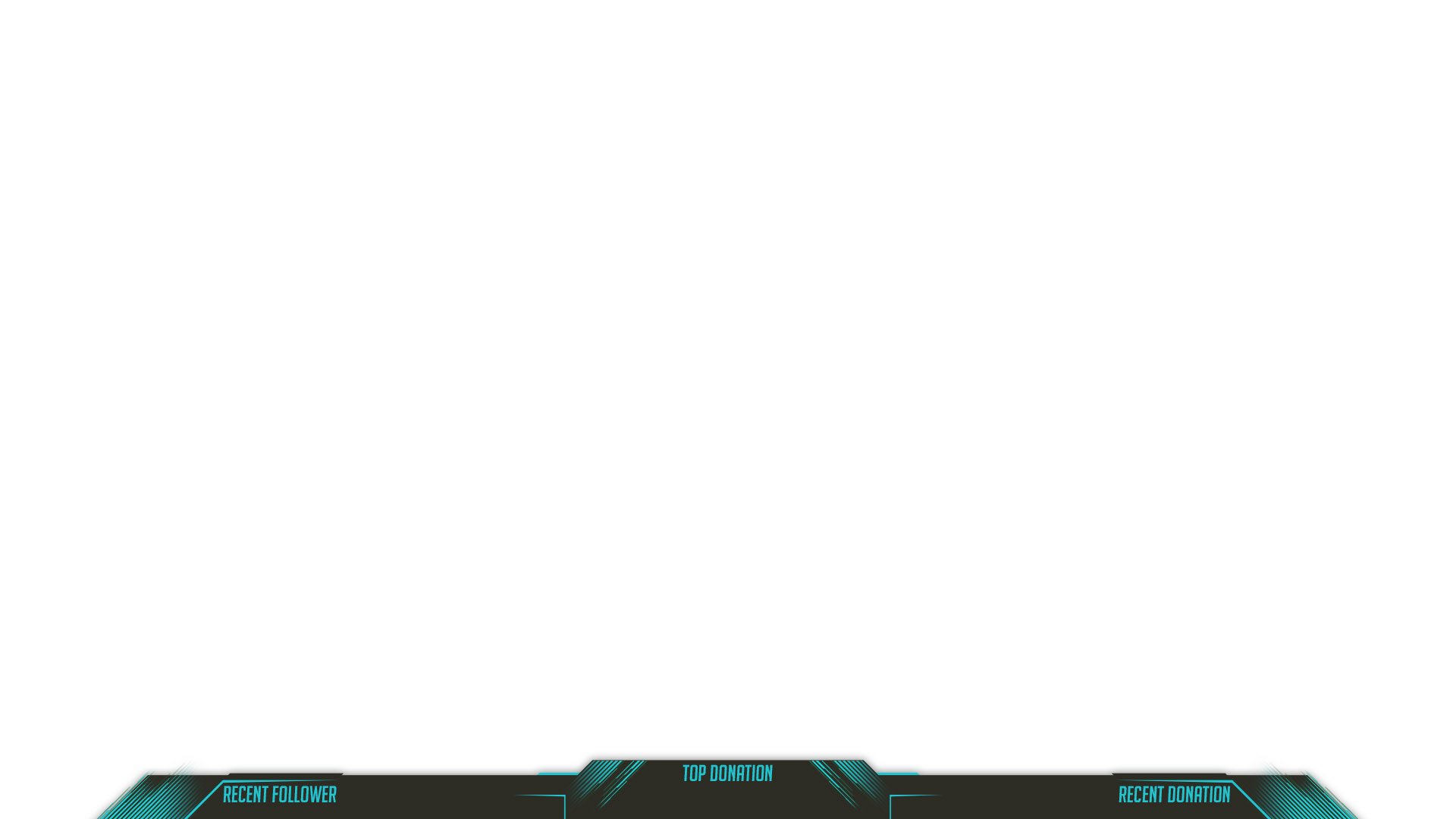 Fifa 18 twitch overlay for Free twitch overlay template